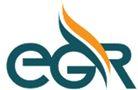 All EGR activiteiten in De Levensschool zijn tijdelijk geannuleerd