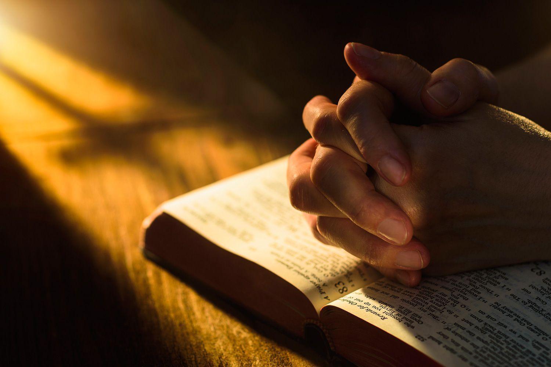 Gemeentebidstond