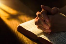 Geen beter leven dan een gebedsleven