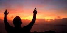 Wat God doet is voor eeuwig