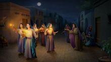 God, de Heilige Geest: Deel 2