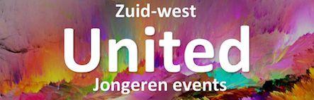 Jongerenevent 25 jan 2020 19:00 uur Kruiskerk