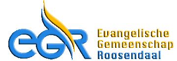 EG Roosendaal